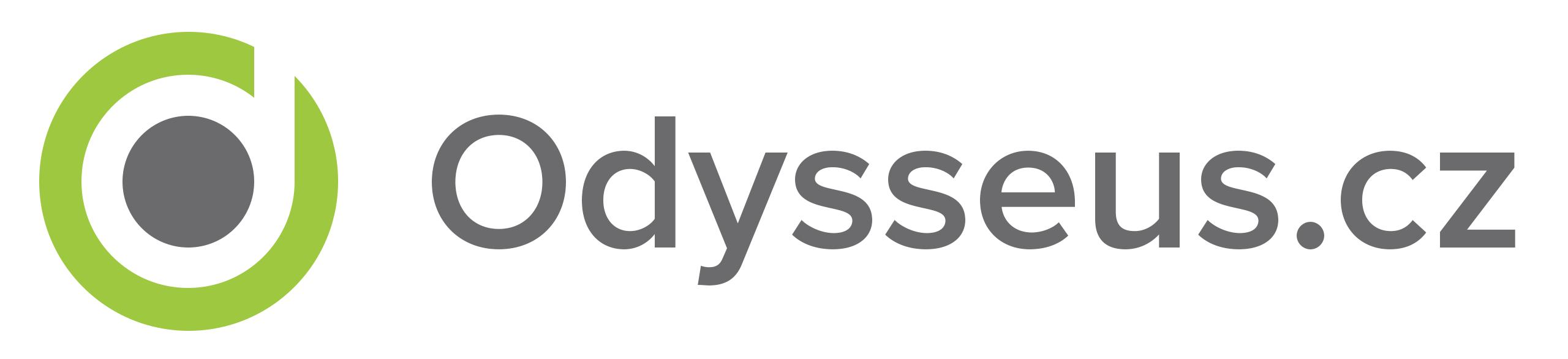 Odysseus.cz